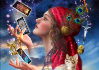 Lady Kaye Love Psychic,Lady Love Psychic Reader